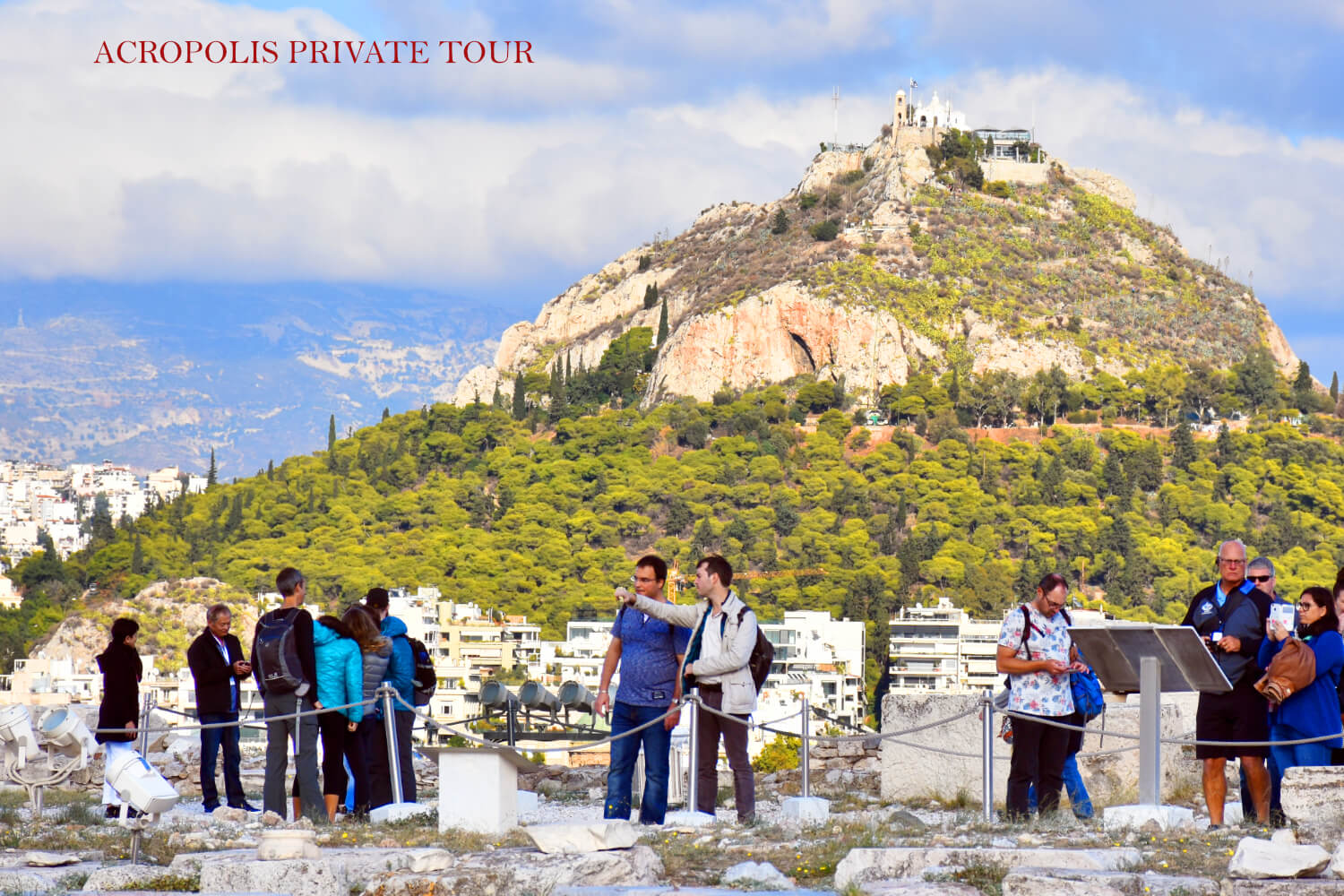 private guided tour of the acropolis why athens agora. Black Bedroom Furniture Sets. Home Design Ideas