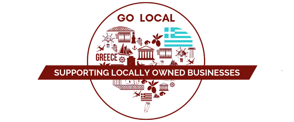 Why Athens Locally Owned